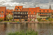 Bamberg - Leben am Fluss 2 by freedom-of-art