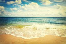 Karibean Northsea by AD DESIGN Photo + PhotoArt