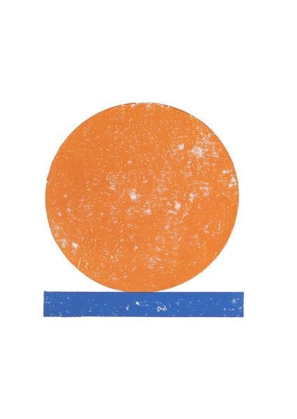 Sol-mare2