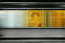 Verkehrslärm  by Bastian  Kienitz