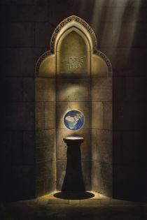 Mystical 205519 von Mario Fichtner