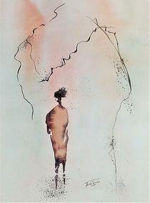 Träume von Theodor Fischer