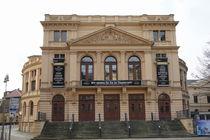 Landestheater Altenburg von alsterimages