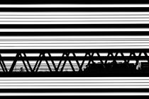 Kollisionskurs von Bastian  Kienitz