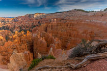 Bryce Canyon von inside-gallery