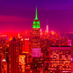 Empire-state-building-read
