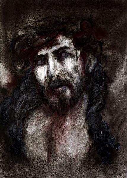 Jesus2020-jennimitkovic2
