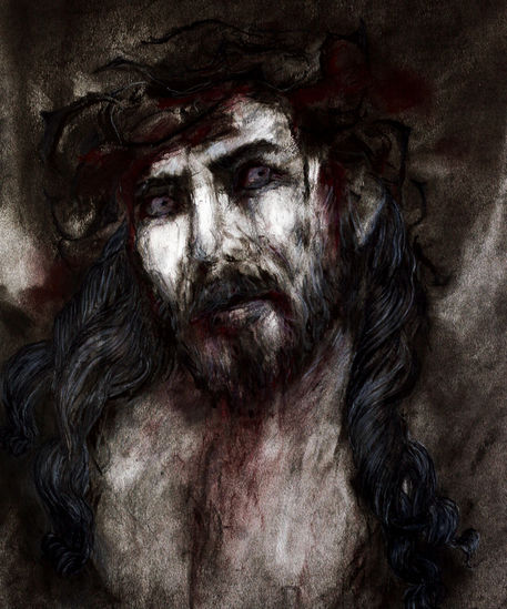 Jesus2020-jennimitkovic