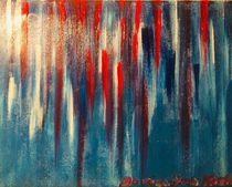 """Rain""  von Jovica Noah Kostic"