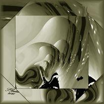Licht und Schatten heute... by Susanna Badau