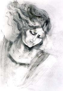 Engel von Jenni Mitkovic