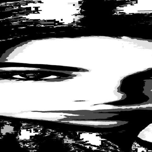 Faces2