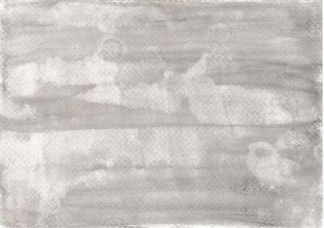015-aquarell-buntstifte-grau-seifenblasen