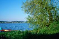 Bodensee_2_bei Reichenau von li-lu