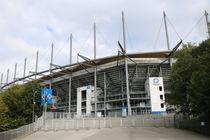 HSV Stadion von alsterimages