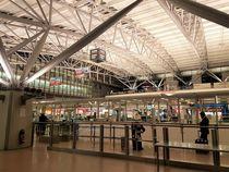 Flughafen Hamburg von alsterimages