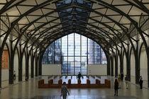 Hamburger Bahnhof von alsterimages