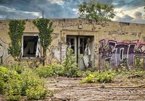 Lost Place -1 by maja-310