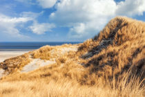 Amrum Impression von AD DESIGN Photo + PhotoArt