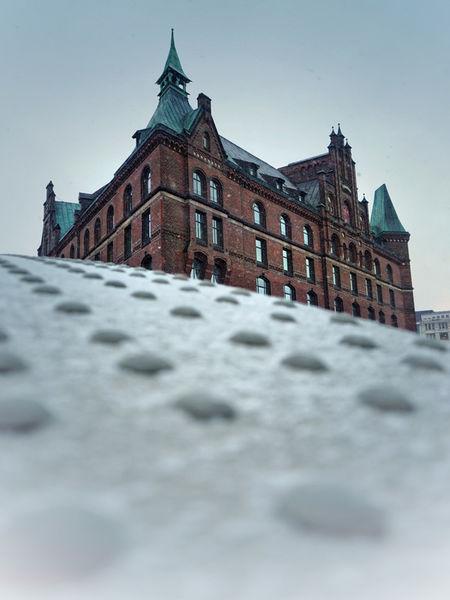 Artflakes-let-it-snow
