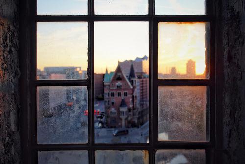 Artflakes-window-views