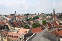 Altenburg Thüringen von alsterimages