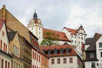 Schloss Colditz von alsterimages