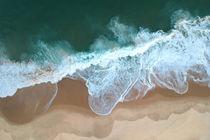 Atlantic Ocean von Julian Berengar Sölter
