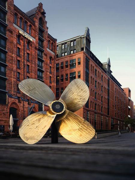 Artflakes-the-propeller