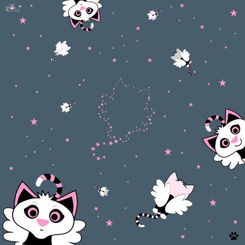 Kitten bilder 2010 - 04