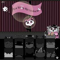 HolyKitten - Theater, Theater by Beware of the Kitten...