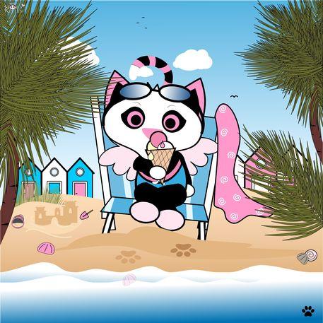Kittenbilder2010-12