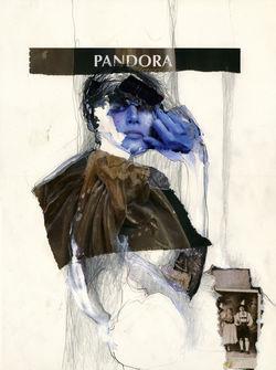 02_pandora