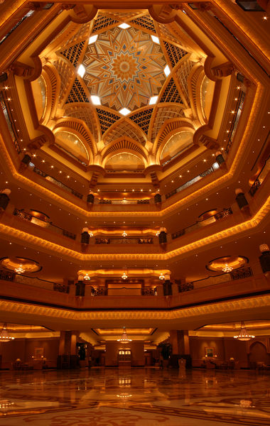 Kai-kasprzyk-golden-hall