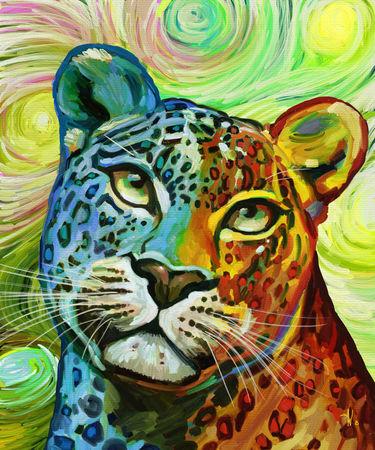 Jaguar-l2