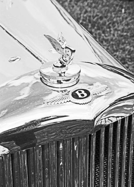 02-06-17-heskin-25th-steam-rally-vintage-bentley-b