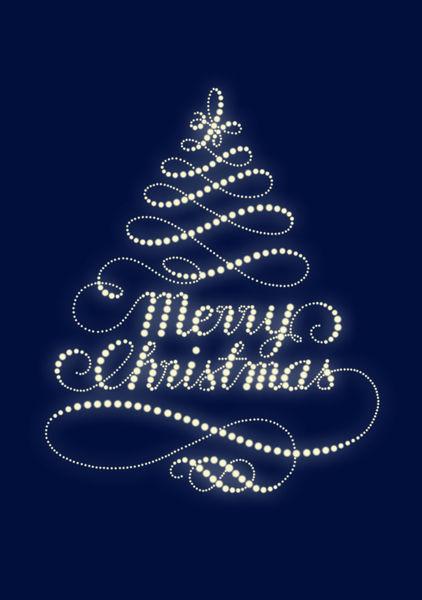 Merry-christmas-card_1