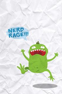 Nerd_rage