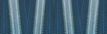 Skyscraper Struktur 3  by Kai Kasprzyk