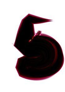 five by Bence Csernak