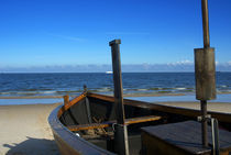 Ahlbeckboot