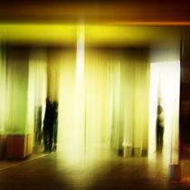 Vision von Ulf Buschmann