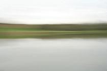 SOFT LAKE by Peter Bundrück
