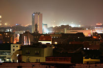 Bratislava by Ioana Epure