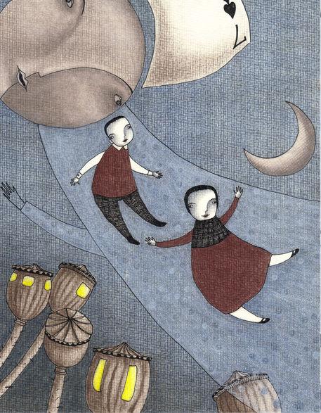 Autumn-wind-journey-11-original