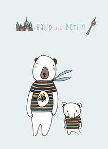 Halloausberlin