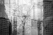 Berlin2-032-artf