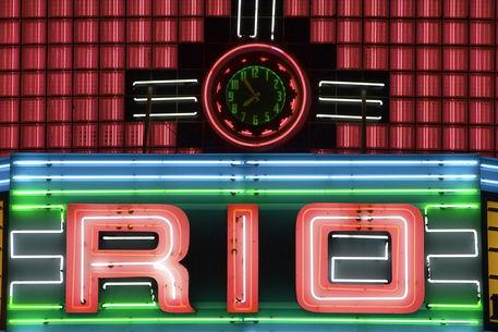 The-rio-theatre