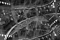 Metropolis by whiterabbitphoto