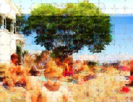 Beachfinal2